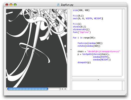 nodebox mac free